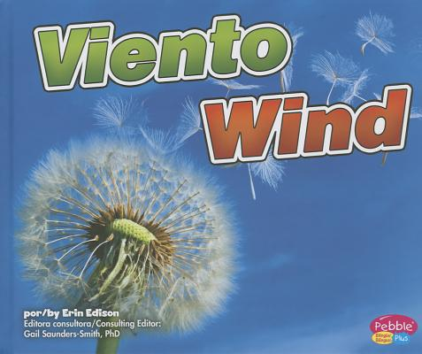 Viento / Wind By Edison, Erin